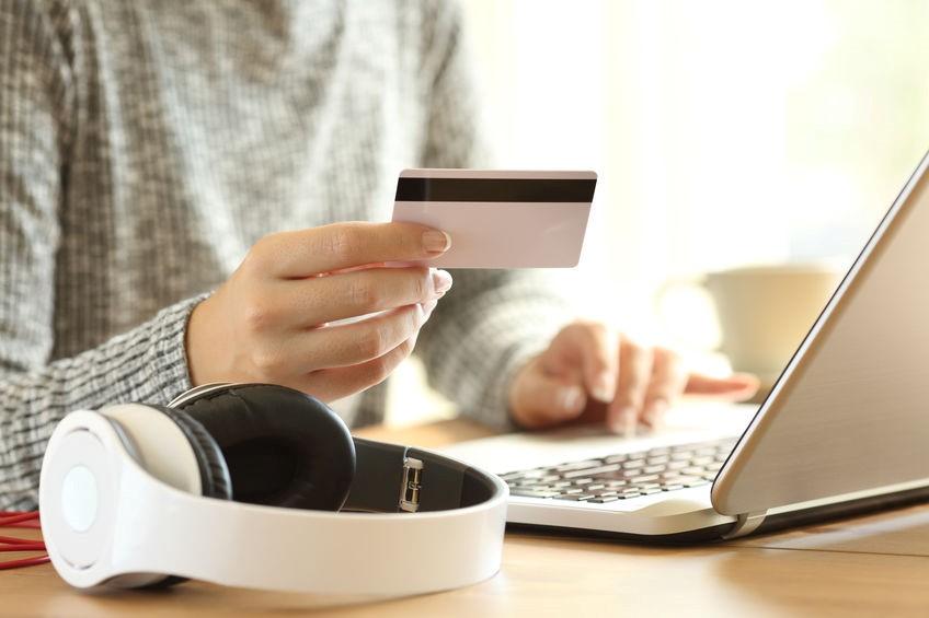 Pinjaman Uang Online